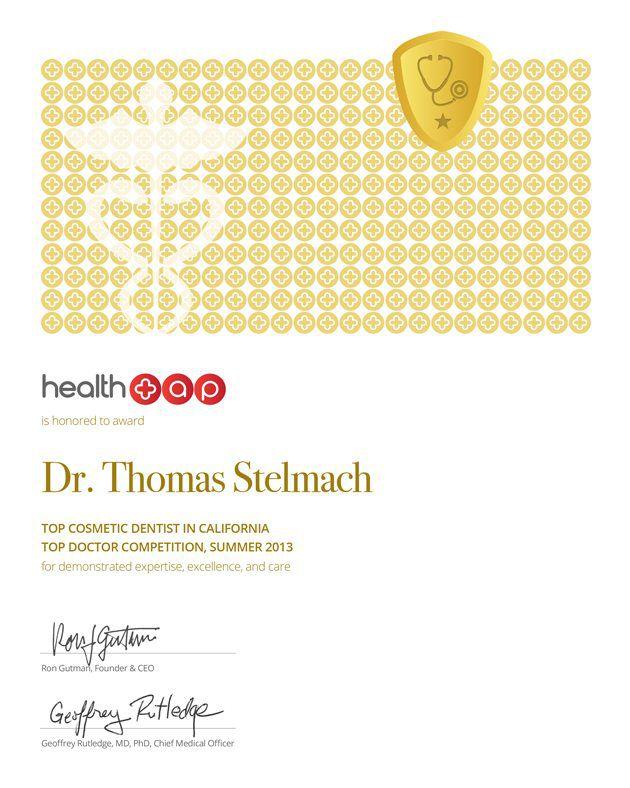 top-doctor-award-big
